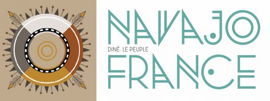 Association Navajo France